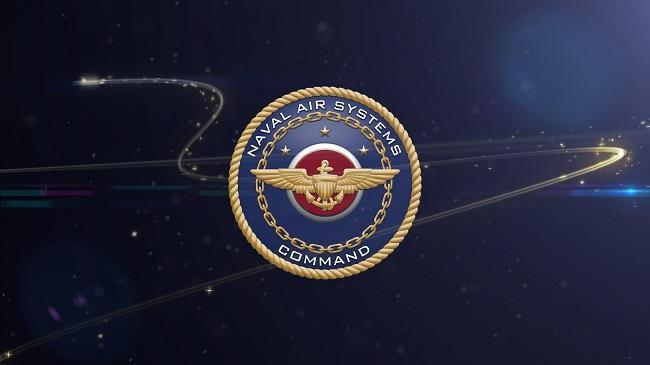 Technology Management Image: US Navy Explores Blockchain Technology To Enhance Tracking
