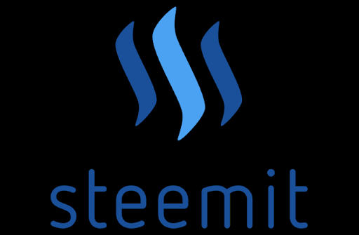 should i invest in steem cryptocurrency