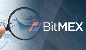 UK advertising body supports complaints against BitMEX's