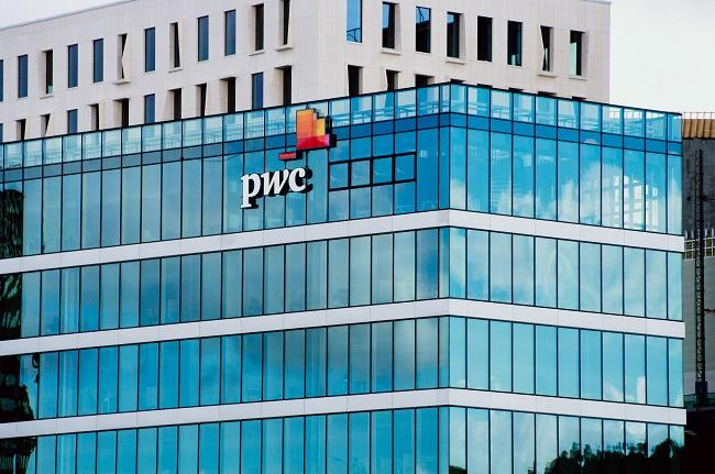 PwC Switzerland takes over blockchain startup ChainSecurity